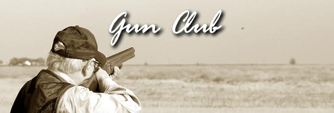 Grand National Gun Club