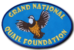 Grand National Quail Foundation