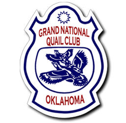 Grand National Quail Hunt